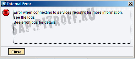 Service-Registry-Conf---0