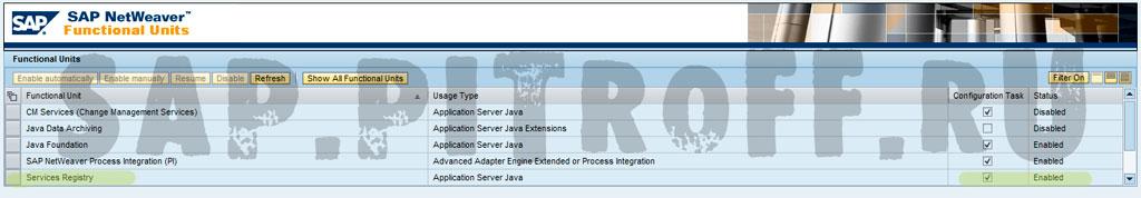 Service-Registry-Conf---1