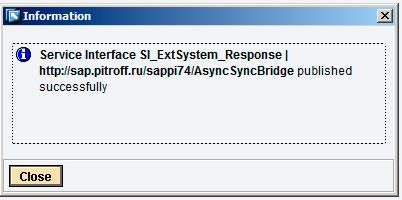 Service-Registry-Conf---4